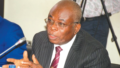 Photo of Establish Audit C'ttees in assemblies – Parliament to Finance Ministry