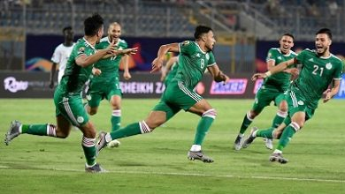 Photo of Algeria, Senegal fancied for Nations Cup final… as quarter finals roar off today