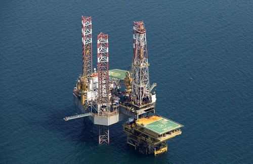 ENI & Vitol, First E&P win oil blocks …set to start