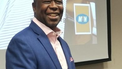 Photo of MTN to sue organisations for fibre cuts
