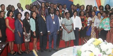 Photo of Businesses urged to take advantage of technology