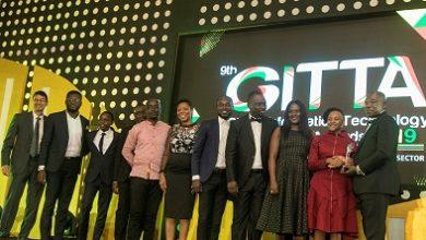 Photo of AirtelTigo shares practical experience with 40 young aspiring entrepreneurs