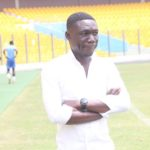 Oly appoint new coach
