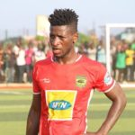 Mixed fortunes for Kotoko, Ashantigold …as they face Kano Pillars, Akonangui FC in Africa club championships