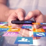 New Trends in Mobile Application Development