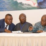 President launches SIGA to replace State Enterprises Commission