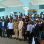 Help the youth to develop ?keen interest in governance – Legislature urged