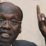?Sudan army, civilians seal landmark deal