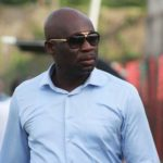 Afriyie, best to lead GFA – SuperSport founder