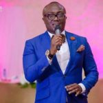 Bola Ray to host Shatta Wale's Reign Concert