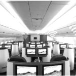 Ghanaian passengers to enjoy WiFi on Ethiopian flights