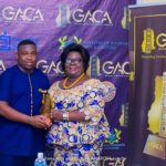 Ghana Arts and Culture Awards launched