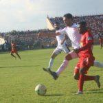 ?Kotoko record first leg win over Etoile du Sahel