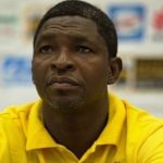 25 players selected for Local Black Stars