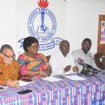 Teacher unions threaten picketing over HRMIS