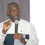Govt policies, programmes more impactful -Information Minister