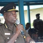 Ghana Prisons overcrowding hits 15,467 …as against 9,945 standard capacity