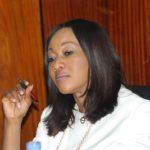 EC extends exhibition of voters register