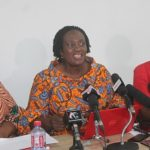 Women advocacy groups urge action on Affirmative Action Bill