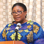 Take advantage of government policies to establish businesses —First Lady urges women