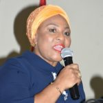 NCCE holds forum in UWR on corruption and its effects
