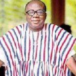EIU predicts NPP victory in Election 2020
