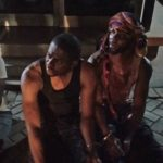 3 Nigerians, 1 Togolese arrested for allegedly torturing domestic workers
