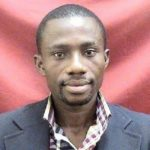 Lecturer challenges EC decision to reduce voting time