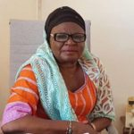 Bawku MCE expresses worry over poor performance at BECE, WASSCE