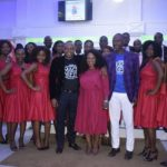 KABOD 2019 music concert held in Accra