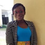 Learn multiple languages to increase your opportunities- Dr Dorothy Pokua Agyepong tell youths