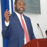 Brouhaha over sex education in basic schools: No sexuality education in KG –P6 …Education Minister dismisses claim