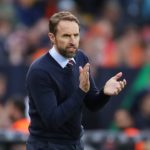 England consider defensive switch for Bulgaria game