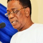 Govt to resolve TUTAG grievances this week – Prof. Yankah