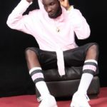 Stop copying foreign rhythms for your songs— Kofi Byble advises local artistes