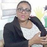 ?Corruption menace will not succeed if…–NCCE