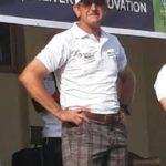 Damang to host 6th Gold Fields PGA Golf Championship