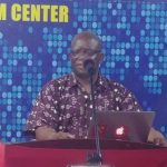Socialist Forum Ghana holds public lecture on Zambia