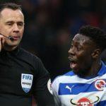VAR confusion reigns in English Premier League