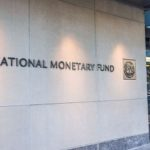IMF revises Ghana's growth rate to 4.6 per cent