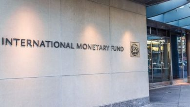 Photo of IMF revises Ghana's growth rate to 4.6 per cent