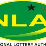 Private Lotto operators call for government intervention