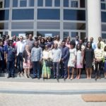 Campaign to prevent road    crashes in Gt Accra launched