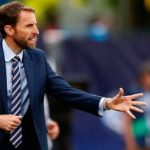 ?England coach fears ?Euro 2020 champs ?could decide his future