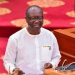 Gov't to facilitate national ?teams qualification to ?international competitions