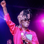 "?Kojo Antwi releases ""Ateteakoma"" music video"