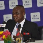 """IEA lauds govt for proposed """" MoMo"""" tax"""