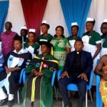 Kete-Krachi Nursing College lacks infrastructure to qualify for Accreditation