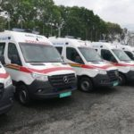 OccupyGhana condemns delay in distribution of ambulances