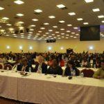 8th African Population Confab opens in Uganda